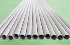 無縫不鏽鋼管316/316L,S31603