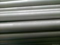 双相不锈钢S32205,S31803,S32750