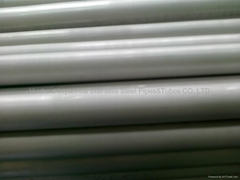 雙相不鏽鋼S32205,S31803,S32750