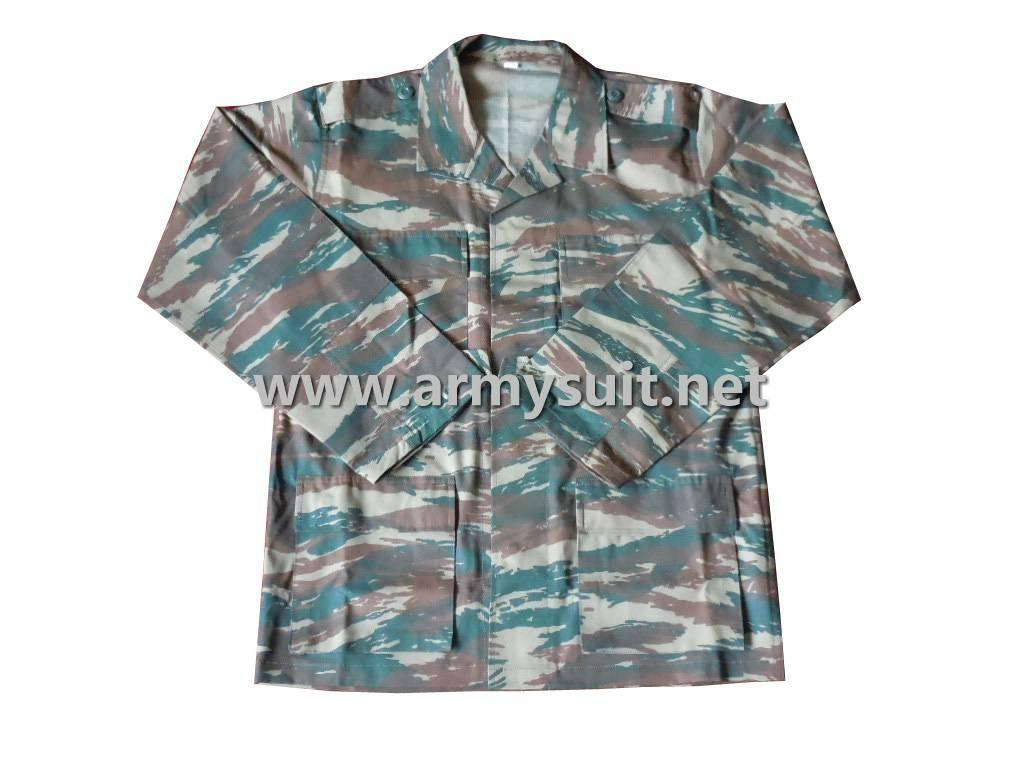 military uniforms 1