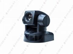 SV-CX90高速摄像头