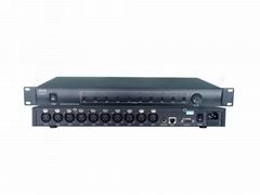 SV-MA10語音跟蹤會議系統