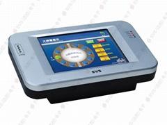 TF-WZ5700無線5.7寸觸摸屏