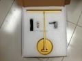 Piano LED Lamp
