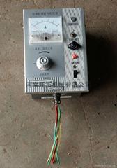 电磁振动给料机控制器