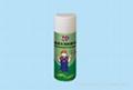 建儒牌绿色薄膜模具专用防锈剂 1
