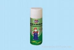 建儒牌綠色薄膜模具專用防鏽劑