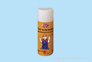 建儒牌超薄型模具专用防锈剂1001 1