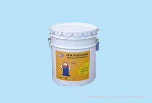 建儒牌模具专用防锈剂20L/桶 1