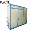Cabinet 5HP Chiller