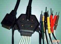 6511光電導聯線