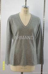 womens cashmere clothes
