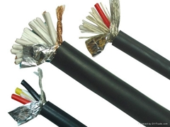 UL2785 鼠標電纜