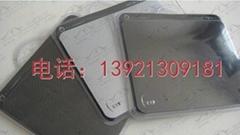 碳纤维鼠标垫