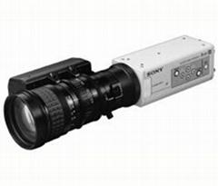 SONY DXC-390P DXC-390