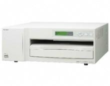 索尼医疗打印机UP-D77MD
