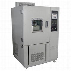 Ozone Test Chamber,Ozone Exposure Chamber