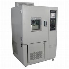 Ozone Test Chamber,Ozone Exposure Chamber,AATCC109