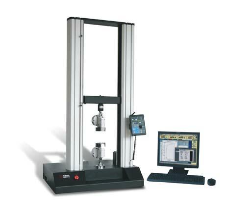 UTM  Universal Testing Machine Tensile Tester Strength Test 1