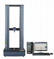 UTM  Universal Testing Machine Tensile Tester Strength Test 2