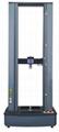 UTM  Universal Testing Machine Tensile Tester Strength Test 4