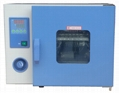 Certifeid and Stock Drying Aging Oven Chamber