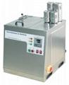 Certified Rotawash GyroWash Colorfastness Tester Laundering Fastness Tester   1