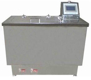 Certified Rotawash GyroWash Colorfastness Tester Laundering Fastness Tester   3