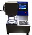 智能式靜水壓試驗機,抗滲水性測