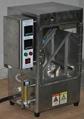 塑料薄膜易燃性試驗機,SPI 45度燃燒試驗機,16 CFR 1611燃燒測試儀 2
