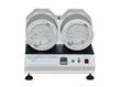 现货珠枕法钩丝性能测试仪ASTM D5362 2