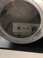 现货珠枕法钩丝性能测试仪ASTM D5362 3