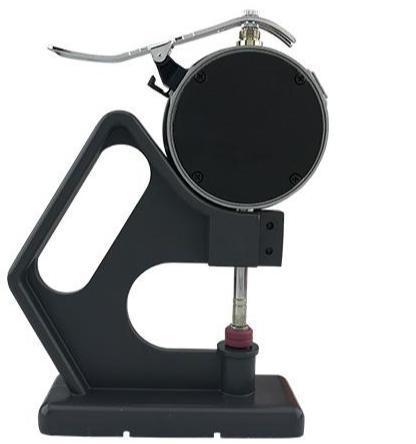 ISO 8124 塑料薄膜厚度测定仪,厚度计ASTM F963 2