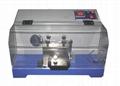 Downproof Tester,BS EN 12132-1, GB/T