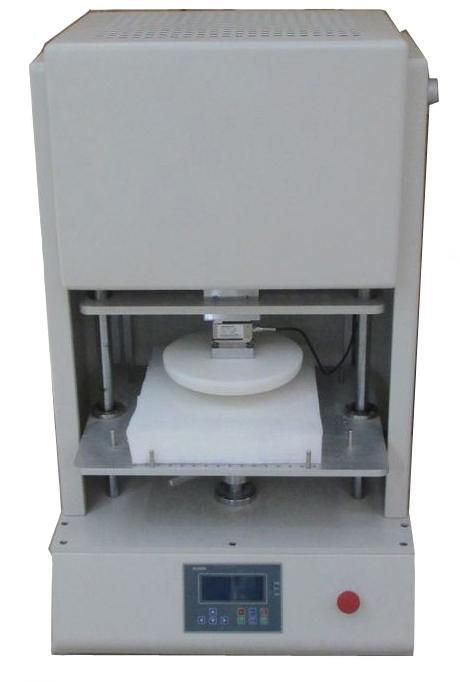 Foam Repeated Indentation Fatigue Tester ISO 3385 2