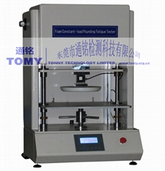 Foam Repeated Indentation Fatigue Tester ISO 3385