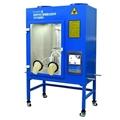 Standard BFE Tester EN 14683 ASTM F2100