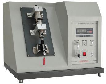 Differential Pressure Tester ASTM F2100 EN14683 1