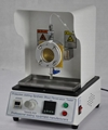 Anti-synthetic Blood Penetration Tester
