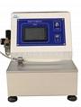 Pen Cap Air Flow Tester ISO11540,BS 7272