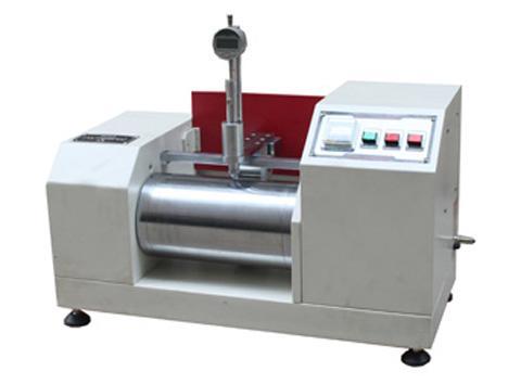 Lead core abrasion tester, pen core abrasion tester GB/T 26704, QB/T 1024, QB/T2 1