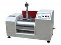 Lead core abrasion tester, pen core abrasion tester GB/T 26704, QB/T 1024, QB/T2
