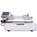 划圆书写机QB/T 1655,书写性能测试仪GB/T 26714,出墨量试验机 1