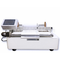 Write Test Machine ,Writing Performance Tester,ISO 12756