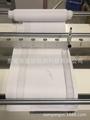 Write Test Machine ,Writing Performance Tester,ISO 12756 2
