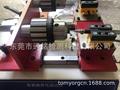 优质厂家 笔套疲劳仪,水笔插拔耐久性试验机GB/T 26717,QB/T 2775 2
