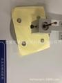 交叉划线机,交叉划线试验仪,QB/T 1024,QB/T 2774-专业文具检测厂 2