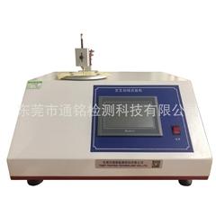 交叉劃線機,交叉劃線試驗儀,QB/T 1024,QB/T 2774-專業文具檢測廠