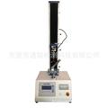 芯尖受力測試儀,鉛筆芯強度試驗