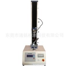 芯尖受力測試儀,鉛筆芯強度試驗機GB/T 26704,QB/T 2774-專業文具